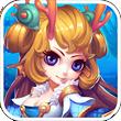 梦幻仙灵for iPhone苹果版5.0(仙侠手游)