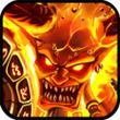 战神大陆for iPhone苹果版4.3.1(魔幻策略)