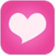 小恩爱for iPhone苹果版6.0(情侣应用)