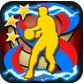 篮球大满贯(篮球明星) v1.21 for Android安卓版