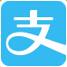 支付宝app安卓版 v9.9.7