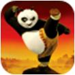 功夫熊猫for iPhone苹果版5.1(休闲益智)