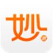 妙途for iPhone苹果版6.0(旅行约游)