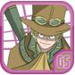 漫游枪手(大海贼时代) v0.0.1 for Android安卓版
