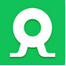车兄弟(生活助手) V1.4.2 for Android安卓版