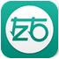 左右锁屏(锁屏工具) V2.2.4 for Android安卓版