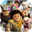 神笔马良for iPhone苹果版5.1(休闲益智)