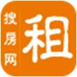 租房帮for iPhone苹果版6.0(租房平台)