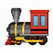 12306山鸟抢票软件1.18(火车票抢票神器)