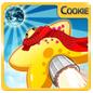 饼干英雄(饼干射击) v1.0.1 for Android安卓版
