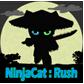忍者猫(拉什) v1.0.1 for Android安卓版