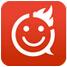 网易热(新闻阅读) v1.1.6 for Android安卓版