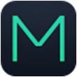 音悦台for iPhone苹果版6.0(影音娱乐)