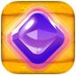 宝石海盗(挖掘机雄风) v1.1 for Android安卓版