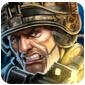 战争指挥官(火线争霸) v0.0.2 for Android安卓版