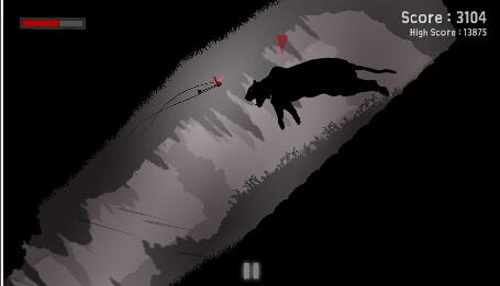 红色工具(武器传说) v1.0 for Android安卓版 - 截图1
