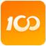 100教育(教育学习) V3.12.3 for Android安卓版