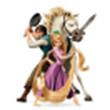 长发公主for iPhone苹果版5.1(休闲娱乐)