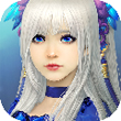 镇魔之剑for iPhone苹果版5.1(策略战斗)