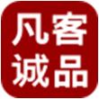 凡客诚品for iPhone苹果版6.0(网上购物)