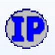 IPNetInfo(IP信息提取大师) v1.75