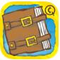 画个火柴人(画出个世界) v1.0.1 for Android安卓版