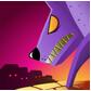 地狱之羊(地狱之旅) v1.1 for Android安卓版