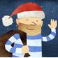 圣诞节前夕(惊喜圣诞节) v2.0.2 for Android安卓版