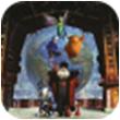 守护者联盟for iPhone苹果版5.1(休闲益智)