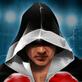 世界拳击挑战赛(拳击英豪) v1.0.0 for Android安卓版