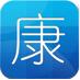 康爱多掌上药店(健康医疗) v3.8.4 for Android安卓版