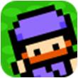 杀光日本忍者for iPhone苹果版5.1(休闲益智)