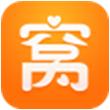 窝窝团for iPhone苹果版6.0(生活服务)