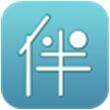 结伴去旅行for iPhone苹果版7.0(旅游社交)
