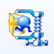 Typograf 5.2(字体管理工具)