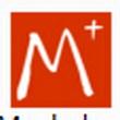 Mockplus 2.0.8.1(原型图设计专家)