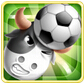 足球联盟(疯狂足球) v1.0.1 for Android安卓版