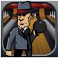王牌保龄球反击战(保龄球王) v1.0 for Android安卓版