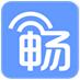 畅WiFi(上网工具) v4.1 for Android安卓版