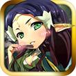 刀剑神域SAO for iPhone苹果版6.1(战斗卡牌)