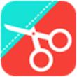 手工客for iPhone苹果版6.0(手工艺术)