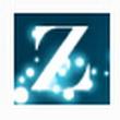 智信合同管理软件2.90(合同管理专家)网络版