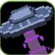 12颗葡萄(外星海盗) v0.0.1 for Android安卓版