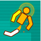 断肢体育(体育人生) v1.03 for Android安卓版