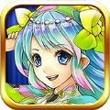 决战之夜for iPhone苹果版5.0(忍者卡牌)