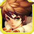 傲世之剑for iPhone苹果版5.1(魔幻动作)