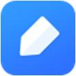 有道云笔记for iPhone苹果版7.0(记录工具)