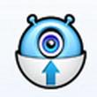WebcamMax 7.9.3.6(视频聊天特效软件)