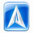 爱帆浏览器 2015 build 11(Avant浏览器)