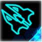 炫光母舰(太空战舰) v1.05 for Android安卓版